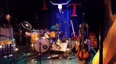 The Barr Brothers AFTERMATH at Tractor Tavern