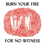 Angel-Olsen-Burn-Your-Fire-For-No-Witness-2014-Vinile-lp2