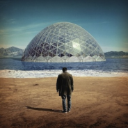 Damien Jurado - Brothers And Sisters Of The Eternal Sun