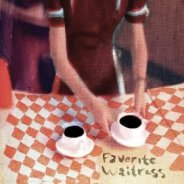 The Felice Brothers - Favorite Waitress