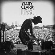 Gary Clark Jr - Gary Clark Jr Live