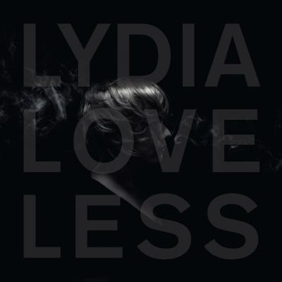 Lydia Loveless - Somewhere Else