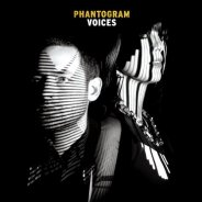 Phantogram - Voices