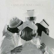 Shakey Graves - And The War Came