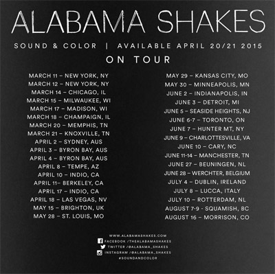 Alabama-Shakes-Sound-Color-2015-Tour