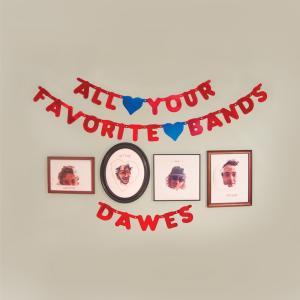 Dawes-AYFB-LOW