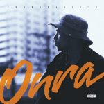 Onra-Fundamentals-Cover[1]