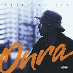 Onra-Fundamentals-Cover[1]
