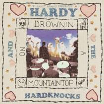 THardyMorris-Drowninsm-e1428957118622[1]