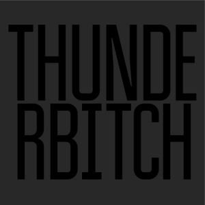 thunderbitch[1]
