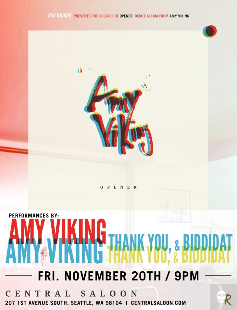 AMY viking release2