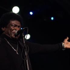 Charles Bradley 1.11.16 Photo by Curt Emerson