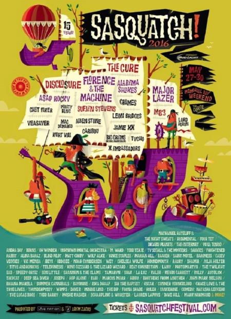sasquatch-music-festival-2016-lineup[1]