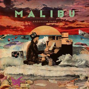 anderson-paak-malibu-album-cover[1]