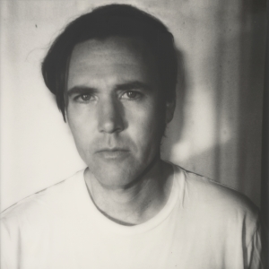 cassmccombs_mangylove_coverart-copy
