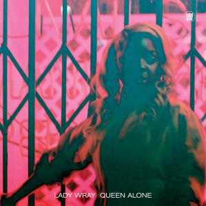 lady-wray-queen-alone-album-cover-2016-billboard-embed