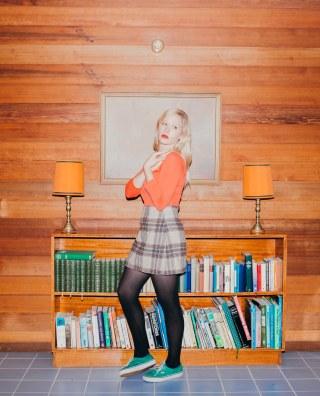 julia-jacklin-press-10