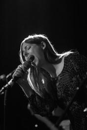Photo by Jake Hanson (@trulybogus)