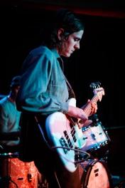 Molly Burch by Jake Hanson