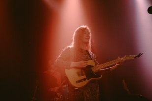Julia Jacklin. Photo by Jake Hanson